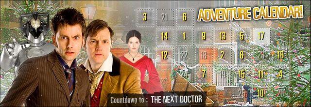 Fichier:Adventure Calendar! 2008.JPG