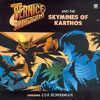 The Skymines of Karthos