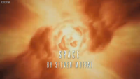 Space (TV)