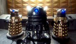 DaleksDoomsday.jpg