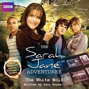 Fichier:Sja06-The white wolf.jpg