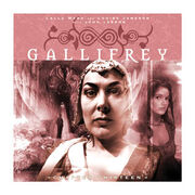 Gallifrey-Mindbomb