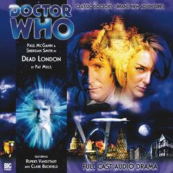 09-dead london.jpg