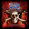 043-Doctor who and the pirates