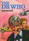 DWA 1971