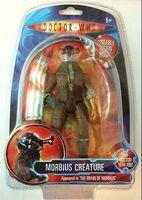 Morbius Carded