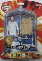 Cassandra&Chip