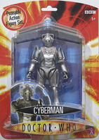Cyberman2006figure