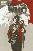 Classics series 5 issue 4