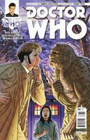 Tenth doctor year 2 issue 4a