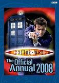 DWA 2008