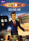 Dreamland us dvd