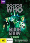 Earth story australia dvd