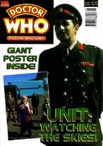 Poster magazine issue 4