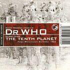 Tenth planet music cd