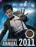 DWA 2011