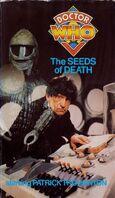 Seeds of death uk vhs
