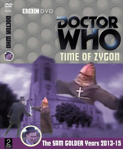 File:Time of zygon cover.jpg