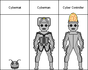 File:Cybermen-The Tomb of the Cybermen (1967).PNG