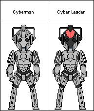 File:Cybermen-Blood of the Cybermen (2010).PNG