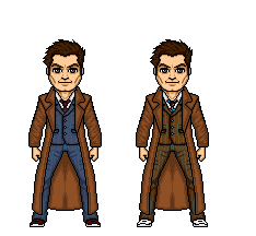 File:10thDoctor-both zpsa56dab7e.png