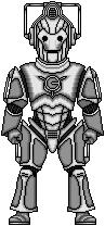 File:The cybermen by megazeo-d5ckk2n.png