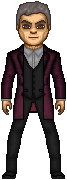 File:12th Doctor 7.png