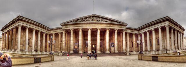 File:British museum by kdiff3-d3bjc3c.jpg