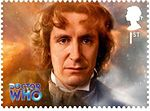 File:Eighth Doctor Royal Mail Stamp.jpg