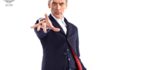 Doctor Who: The Whoniverse Wiki