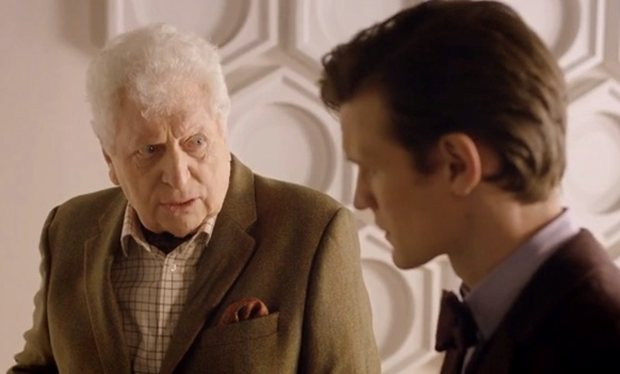 File:Watch Tom Baker and Matt Smith s scene from The Day of the Doctor.jpg
