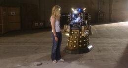 Doctor-who-season-1-6-dalek