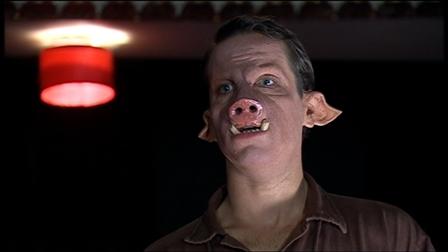 File:Laszlo as a Dalek Pig Slave.jpg
