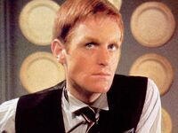 Vislor-turlough-mark-strickson-2