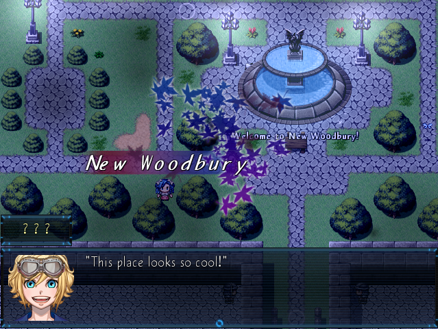File:New Woodbury Opening.png