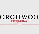 Temporada 4 (Torchwood)