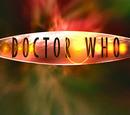 Доктор Кой:Сезон 1