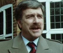 Brigadier1983