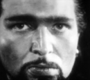 Marco Polo (serial)