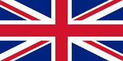 Flag of the United Kingdom svg