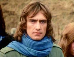 Cliffjones1973
