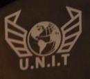 Unified Intelligence Taskforce