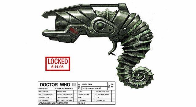 File:Doctor who series 3 volume 3 conceptart dxgTu.jpg
