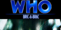 IA17 - Bric-A-Brac