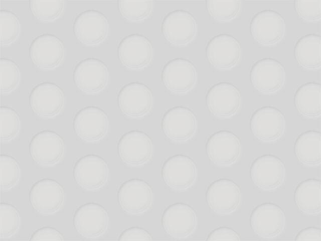 File:Tardis roundels.jpg