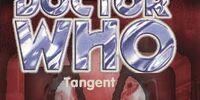 IA07 - Tangent
