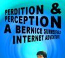 BIA03 - Perdition and Perception