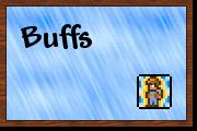 Bbuffs
