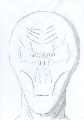 File:Dusk Sketch.jpg