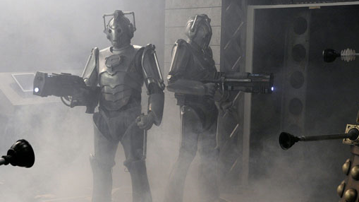 File:Cyberman attacking.png